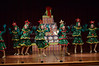 Perna_Holiday_Troupe_Seabrook_Village_Copyright_2013_Saydah_Studios_GMS_1012
