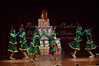 Perna_Holiday_Troupe_Seabrook_Village_Copyright_2013_Saydah_Studios_GMS_1008