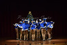 Perna_Holiday_Troupe_Seabrook_Village_Copyright_2013_Saydah_Studios_GMS_0938