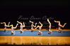 Perna Dance Center: Passport to Adventure