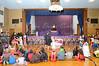 Perna Dance Center: Trick or Treat Dancin' Feet 2011