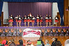 Perna Dance Center: Trick or Treat Dancin' Feet 2011   - Transylvania Polka