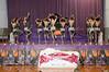 Perna Dance Center: Trick or Treat Dancin' Feet 2011   - Ghouls