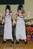 Perna Dance Center: Trick or Treat Dancin' Feet 2011 - Show 4, 10/28/2011