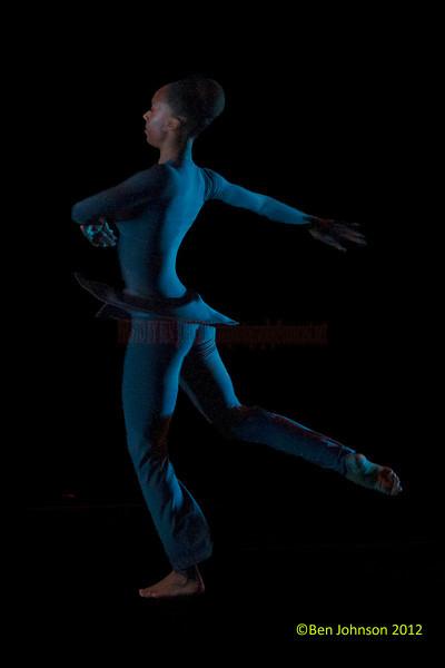 Philadelphia Dance Company Photos (Philadanco) in performance at The Kimmel Center in Philadelphia, April 20, 2012