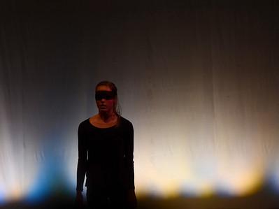 PHS Dance Performance 2011