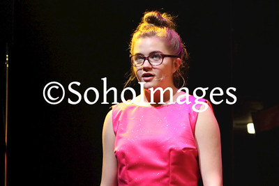 Showstoppers Tech 2014