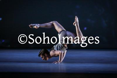 Patel/Next Generation Ballet