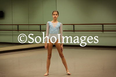 Patel/Next Generations Ballet 2016