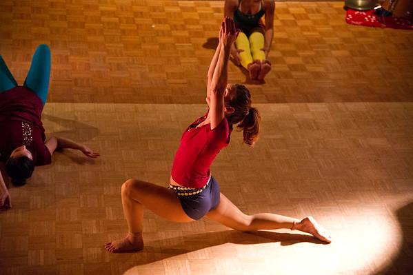 People Dancing 11_17_2012