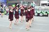 GMS_0001_Perna_Dance_Celtic_Pride__Photo_Copyright_Saydah_Studios_03222014