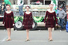 GMS_9979_Perna_Dance_Celtic_Pride__Photo_Copyright_Saydah_Studios_03222014