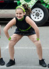 GMS_0010 C_Perna_Dance_Celtic_Pride__Photo_Copyright_Saydah_Studios_03222014