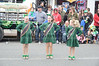 GMS_9922_Perna_Dance_Celtic_Pride__Photo_Copyright_Saydah_Studios_03222014