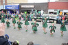 GMS_9969_Perna_Dance_Celtic_Pride__Photo_Copyright_Saydah_Studios_03222014