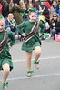 GMS_9960_Perna_Dance_Celtic_Pride__Photo_Copyright_Saydah_Studios_03222014