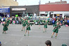 GMS_9927_Perna_Dance_Celtic_Pride__Photo_Copyright_Saydah_Studios_03222014