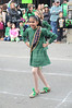GMS_9965_Perna_Dance_Celtic_Pride__Photo_Copyright_Saydah_Studios_03222014