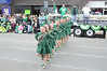GMS_9942_Perna_Dance_Celtic_Pride__Photo_Copyright_Saydah_Studios_03222014