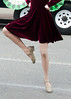 GMS_9985 C_Perna_Dance_Celtic_Pride__Photo_Copyright_Saydah_Studios_03222014