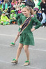 GMS_9954_Perna_Dance_Celtic_Pride__Photo_Copyright_Saydah_Studios_03222014
