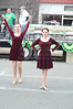 GMS_9993_Perna_Dance_Celtic_Pride__Photo_Copyright_Saydah_Studios_03222014