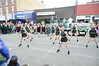 GMS_0006_Perna_Dance_Celtic_Pride__Photo_Copyright_Saydah_Studios_03222014