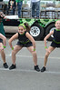 GMS_0010_Perna_Dance_Celtic_Pride__Photo_Copyright_Saydah_Studios_03222014