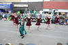 GMS_9986_Perna_Dance_Celtic_Pride__Photo_Copyright_Saydah_Studios_03222014