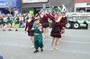 GMS_0002_Perna_Dance_Celtic_Pride__Photo_Copyright_Saydah_Studios_03222014