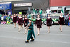 GMS_9983_Perna_Dance_Celtic_Pride__Photo_Copyright_Saydah_Studios_03222014