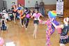 GMS_5640_PDC_Halloween_Troupe_Keyport_20131027_Copyright_2013 Saydah Studios