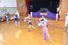 GMS_5643_PDC_Halloween_Troupe_Keyport_20131027_Copyright_2013 Saydah Studios