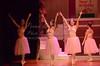 GMS_8241_Perna_25_Show_2_Photo_Copyright_2013_Saydah_Studios