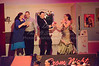 GMS_8854_Perna_25_Show_2_Photo_Copyright_2013_Saydah_Studios