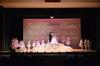 GMS_9670_Perna_25_Show_2_Photo_Copyright_2013_Saydah_Studios