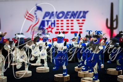 P4J Awards-3