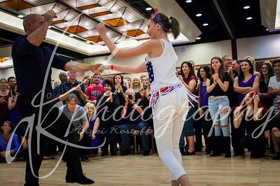 P4J Dance Jam-13