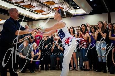 P4J Dance Jam-11