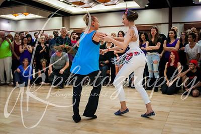 P4J Dance Jam-5
