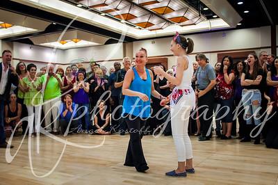 P4J Dance Jam-4