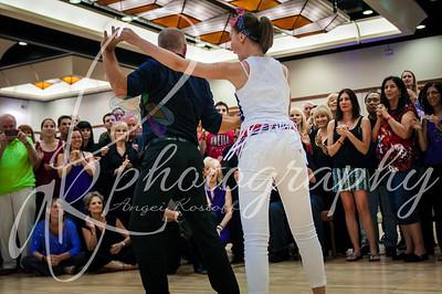 P4J Dance Jam-12