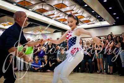 P4J Dance Jam-14