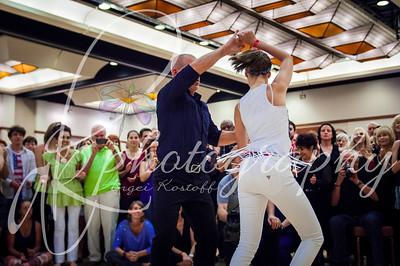 P4J Dance Jam-10