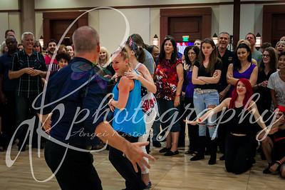 P4J Dance Jam-3