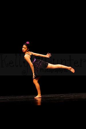 Plainwell Dance 2013 0503_edited-1
