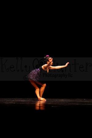 Plainwell Dance 2013 0494_edited-1