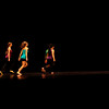 Plainwell Dance 2013 0147_edited-1