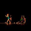 Plainwell Dance 2013 0152_edited-1