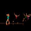 Plainwell Dance 2013 0151_edited-1
